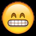 snäpkoodit.fi-palkinto-emoji