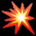 Collision-Symbol-Snapchat-Palkinto