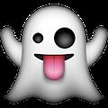 Haamu-Snapchat-Palkinto
