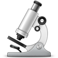 Microscope-Snapchat-Trophy