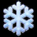 Lumihiutale-Snapchat-Palkinto