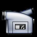 Video-Camera-Snapchat-palkinto