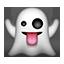 haamu-emoji