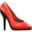 korkokenkä-emoji