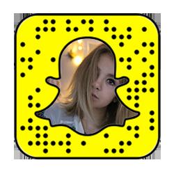 pikkupinsku-snapchat-tili