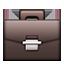 salkku-emoji