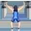 weightlifter-emoji