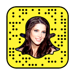 ashley-greene-snapchat-tili-sna%cc%88pkoodit-fi